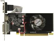 AFOX Radeon R5 220 1GB (AFR5220-1024D3L4)