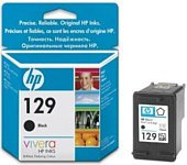 Аналог HP 129 (C9364HE)