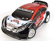 HSP Kutiger 4WD RTR