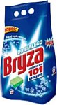 Bryza White 3кг