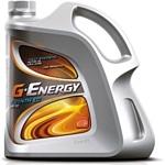 G-Energy F Synth EC 5W-30 4л