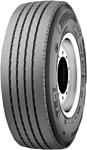 TyRex All Stell TR-1 385/65 R22.5 160K