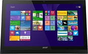 Acer Aspire Z1-622 (DQ.SZ8ER.008)