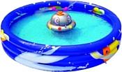 Jilong UFO Splash Pool (JL017115NPF)