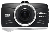 Globex GU-213