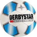 Derbystar Apus Pro Light (размер 4) (1718400161)