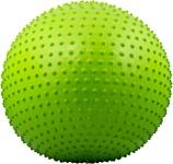 Starfit GB-301 55 см (зеленый)