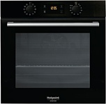 Hotpoint-Ariston FA2 844 H BL