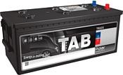TAB Polar Truck 190 L евро (190Ah)