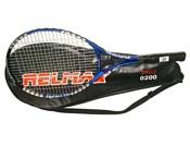 Relmax W0200