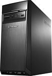 Lenovo IdeaCentre 300-20ISH (90DA00FCRS)