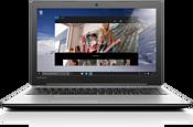 Lenovo IdeaPad 310-15ISK (80SM00QJRK)