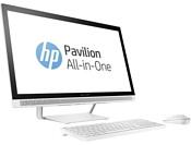 HP Pavilion 27-a232ur (1AX04EA)
