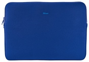 Trust Primo Soft Sleeve for Laptops 17.3