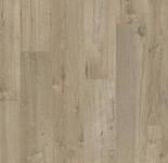 Quick-Step Impressive Дуб этнический коричневый (IM3557)