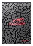 Apacer AS350 PANTHER SSD 120GB