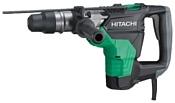 Hikoki (Hitachi) DH40MC