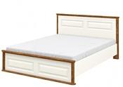 Неман мебель Марсель 160x200 (МН 126-01)