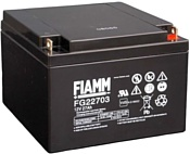 FIAMM FG22703 /27