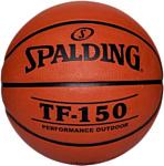 Spalding TF-150 (6 размер)