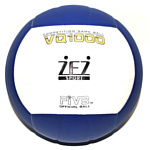 ZEZ Sport VQ1000