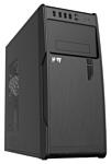 HAFF 2808 500W Black
