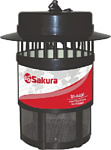 Sakura SA-8400