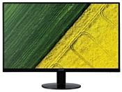 Acer SA230Abi