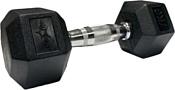 Starfit DB-301 7 кг