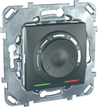 Schneider Electric Unica Top MGU5.501.12ZD