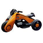 Miru TR-BDQ6199 (оранжевый)