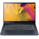 Lenovo IdeaPad S540-14IWL (81ND0070RK)