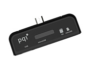 PQI Connect 209 (RF04-0016R011J)