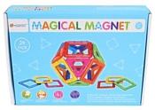 G-Max Magical Magnet 71