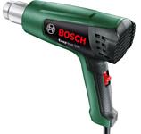 Bosch EasyHeat 500 (06032A6020)