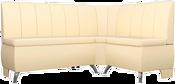 Mebelico Кантри 60335 (бежевый)