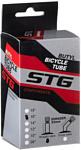 """STG 16""""x1.75-1.95"""" (Х82407)"""