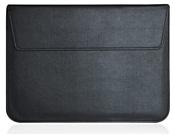 Gurdini MacBook 13 Eco (кожа)