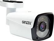 Ginzzu HIB-2301A