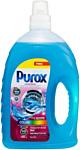 Purox Color 4.3 л