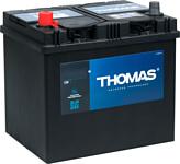 Thomas Japan R (45Ah)