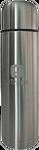 BTrace 305-800