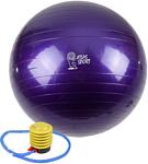 Atlas Sport 000.805 65 см (фиолетовый)
