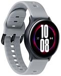 Samsung Galaxy Watch Active2 Under Armor Edition 40мм