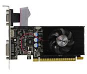 Sinotex Ninja Radeon R5 230 2GB (AKR523023F)