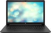 HP 17-by4008ur (2X1Z2EA)