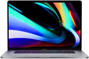 """Apple MacBook Pro 16"""" 2019 (Z0XZ0060T)"""