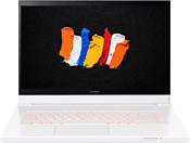 Acer ConceptD 7 Ezel Pro CC715-71P-71K6 (NX.C5DEU.006)