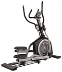 Optifit Santamo Plus FX-919