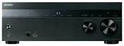 Sony STR-DH750